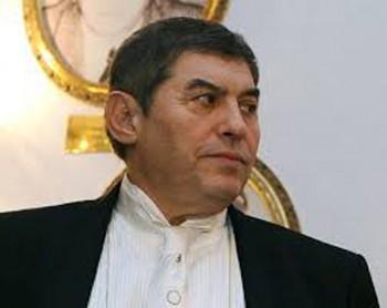 vlasov 350x278 Mihail Vlasov, fostul sef al Camerei de Comert, condamnat la patru ani de inchisoare