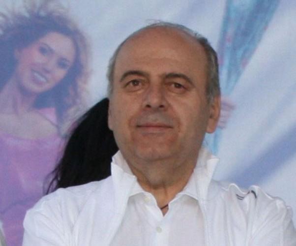 gheorghe stefan RICA PETRESCU Copy 602x500 O noua condamnare definitiva pentru fostul primar Gheorghe Stefan