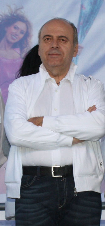 gheorghe stefan RICA PETRESCU Fostul primar Gheorghe Stefan s a ales cu o alta condamnare