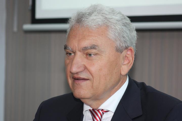 misu negritoiu RICA PETRESCU Revocarea sefului ASF, discutata la Parlament