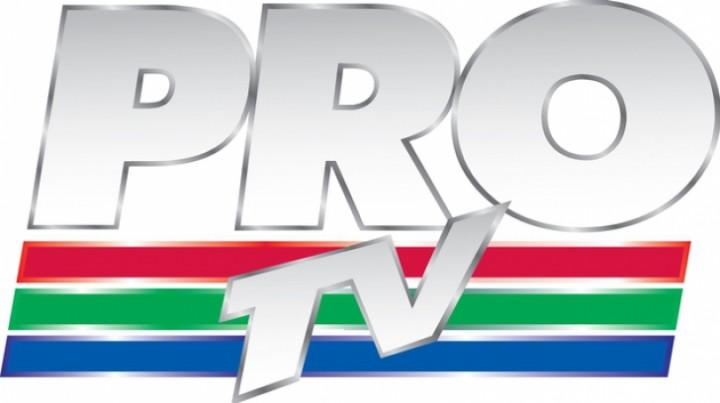 protv logo 01 05 54212100 720x403 Angajat de la PRO TV, injunghiat pe strada in mijlocul zilei