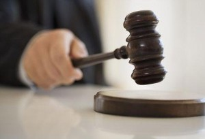 tribunal Educatoarea acuzata ca si a ucis fetita,arestata preventiv