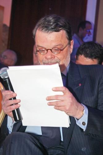 daniel barbu rica petrescu 333x500 Noul sef al AEP s a autosuspendat din ALDE