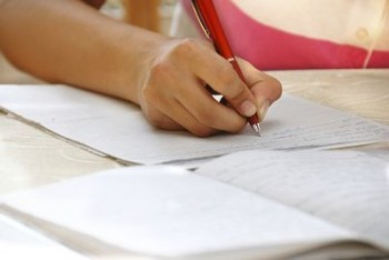 evaluare nationala 2 14 incepe 23 iunie proba romana 350x234 Simulare Evaluare Nationala 2018, clasa a VIII a/Subiecte si baremul de notare la romana