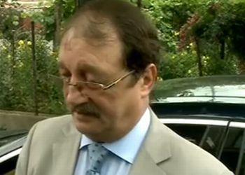 frate Judecatoria Medgidia: Mircea Basescu poate fi eliberat conditionat
