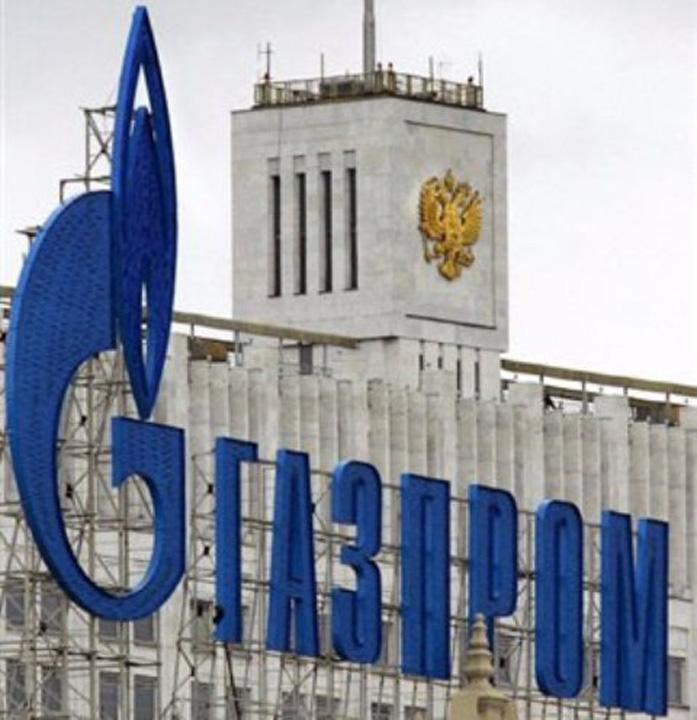 gazprom Gazprom si Romgaz fac parte dintr un cartel al gazelor