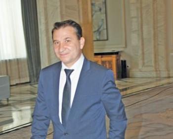 romeo stavarache rica petrescu1 350x280 Fostul primar Stavarache, condamnat la inchisoare