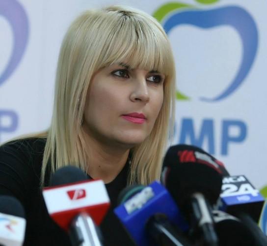 10274238 10152254264319584 5941136061074626116 n udrea PMP 544x500 Elena Udrea ramane in arest preventiv, a decis Instanta Suprema