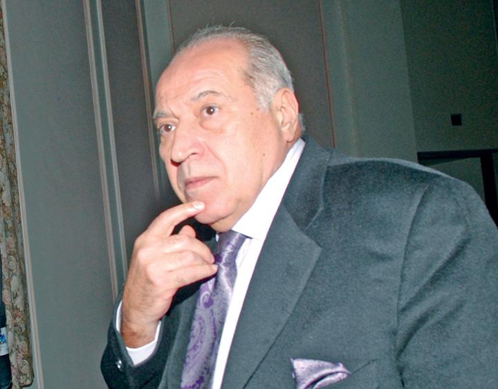 DAN VOICULESCU FANE 83 Veste proasta pentru Dan Voiculescu: nu va fi repus in libertate