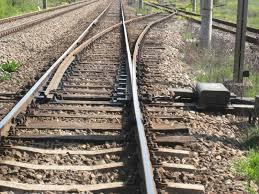 tren1 Accident pe calea ferata: un om a murit si alti 9 au fost raniti