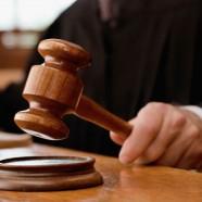 tribunal judecata O femeie a murit in sala de judecata, in plin proces, la Calarasi