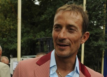 RADU MAZARE FANE 27 350x250 Radu Mazare va fi adus in Romania luni