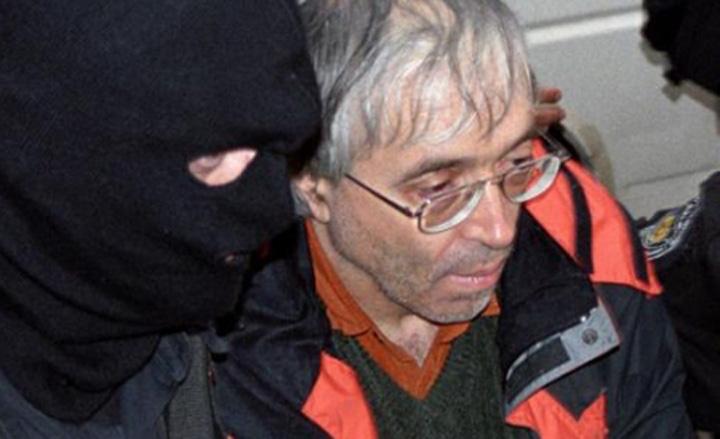 bivolaru arestare Guru Bivolaru, retinut in Franta. Liderul MISA urmeaza sa fie adus in tara!