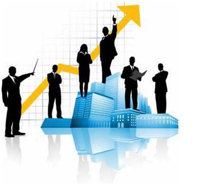 corporate Zece pasi pentru o cariera de succes