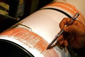 cutremur5 Cutremur cu magnitudine 3,9 in Vrancea