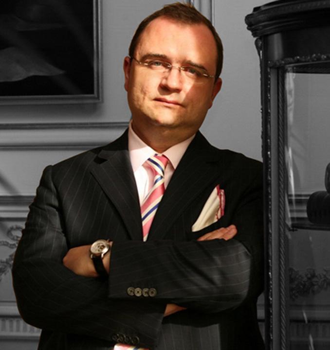 Spovedania� avocatului Bostina arunca 40 de demnitari in ghearele ...