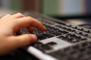 calculator BAC ul 2017 continua cu evaluarea competentelor digitale