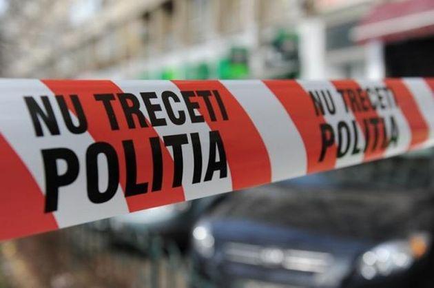 crima2 Caz deosebit de violent intr o localitate nemteana
