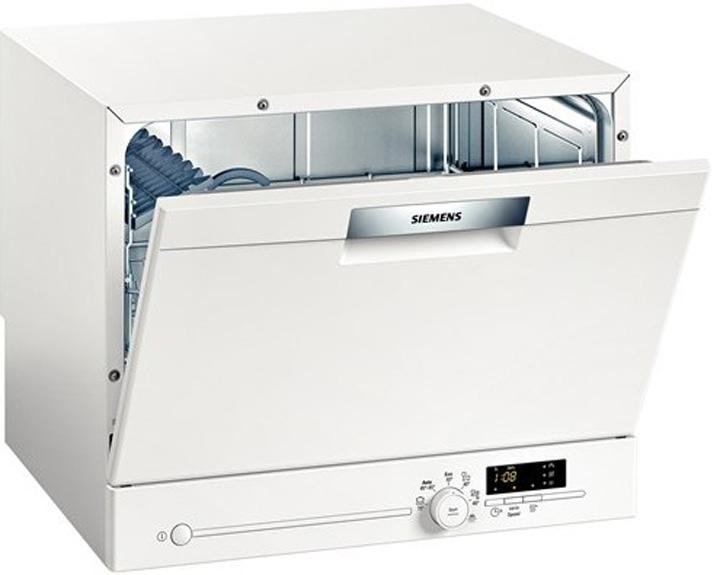 masina spalat vase Siemens Atentie la consumul de energie al masinilor de spalat rufe si vase