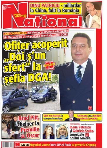 pag 01 mic2 362x500 Rasfoieste editia tiparita a ziarului NATIONAL