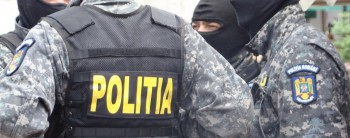 perchezitii3 350x138 Politistii au facut verificari in Suceava si Capitala, la suspecti de evaziune