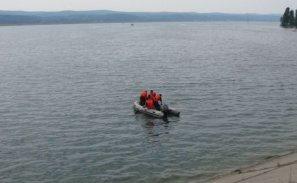 salvatori A fost gasit trupul copilei care se afla in masina cazuta in apa Dunarii