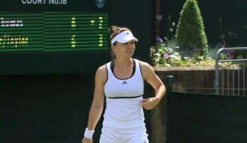10440229 1563631263777925 949277697768536784 n simona halep Halep nu pierde locul 2 WTA! Sarapova, eliminata la Madrid Open
