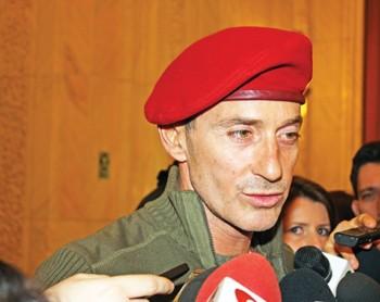 RADU MAZARE RICA PETRESCU 350x278 Mandat de arestare in lipsa pe numele lui Radu Mazare
