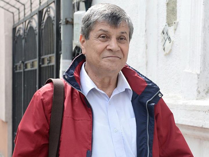 judecatorul stan mustata Anchete dupa moartea fostului judecator Stan Mustata
