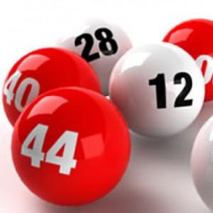 loto3 LOTO, duminica, 26 aprilie: Numerele extrase la Loto 6/49, Joker, Noroc si restul jocurilor