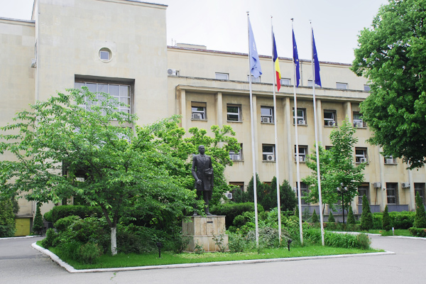 mae Incident Stockholm. Ambasada romana verifica daca sunt romani afectati