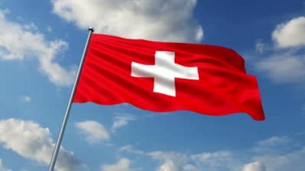 steag elvetia 29935300 Elvetia a activat clauza de salvgardare pentru muncitorii romani