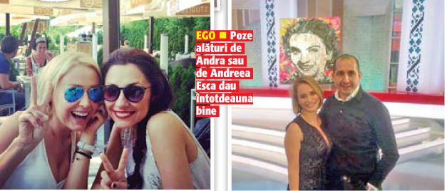 """2ww3 Fata lui Ioan Rus isi cumpara prieteni celebri cu miliardele """"mafiei gunoaielor"""""""