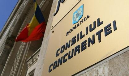 CONSILIUL CONCURENTEI Hidroelectrica, in vizorul Consiliului Concurentei