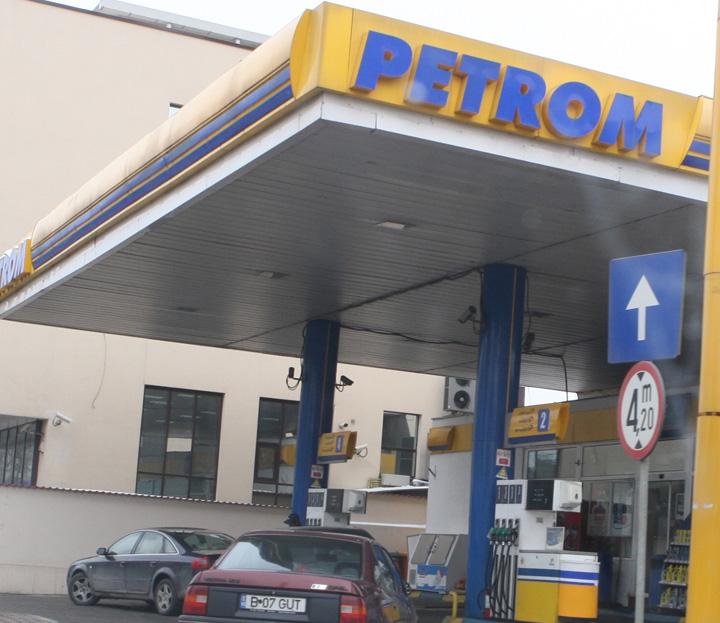 benzinarie petrom crop1 Oferte Black Friday in benzinariile Petrom: ceasuri inteligente