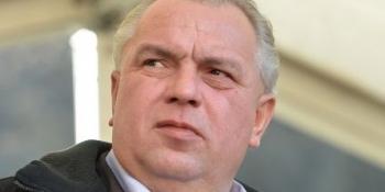 constantinescu Nicusor Constantinescu a dat din nou ochii cu procurorii