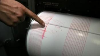 cutremur 350x196 A fost cutremur in judetul Buzau