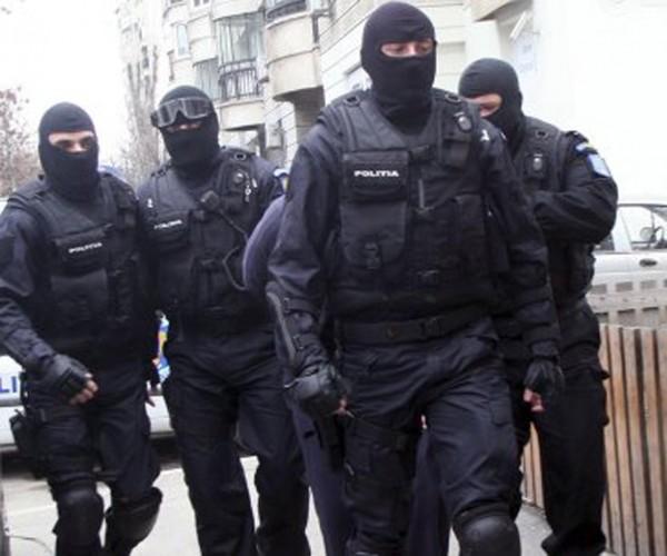 mascati 600x500 Perchezitii la afaceristi moldoveni banuiti de evaziune fiscala
