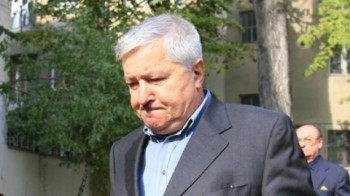 mihailescu 350x196 Fostul senator Serban Mihailescu, reaudiat in dosarul lui Tariceanu