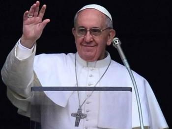 papa 350x263 Papa Francisc si Patriarhul Bisericii Ruse, un dialog privat ce va ramane in istorie
