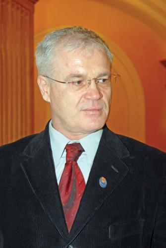 EUGEN NICOLICEA FANE 13 335x500 Deputatul Eugen Nicolicea, audiat ca martor la Parchetul General