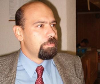 Marko Attila 350x294 DNA cere arestarea in lipsa a fostului deputat Marko Attila, pe motiv ca s a sustras anchetei