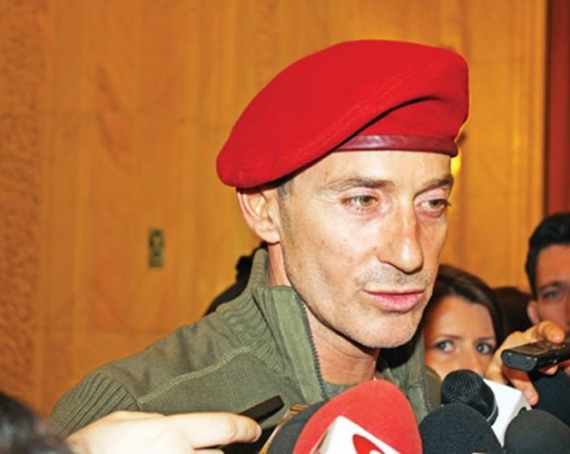 RADU MAZARE RICA PETRESCU 628x500 Magistratii au decis: Radu Mazare, inca 30 de zile dupa gratii!
