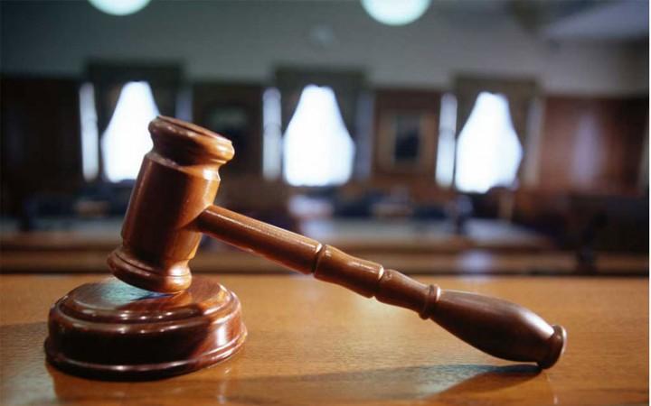 judecata 720x450 Fara precedent in justitia autohtona: Sofer trimis in judecata pentru omor calificat