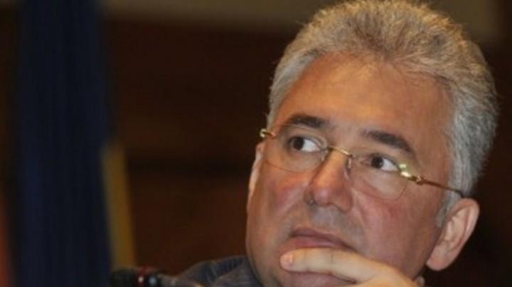 ADRIAN VIDEANU FANE 7 350x261 720x403 Decizie ICCJ: Fosta sefa a DIICOT, condamnata la inchisoare/Videanu  achitat