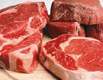carne Controale, sanctiuni si produse retrase, in Hala Obor