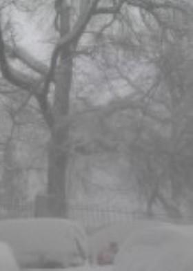 iarna vijelie polei 300x153 Iarna nu cedeaza. Se anunta un nou val de precipitatii, inclusiv ninsori