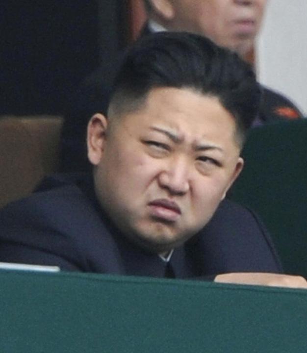 kim jong Japonia ameninta ca va distruge noua racheta anuntata de Phenian