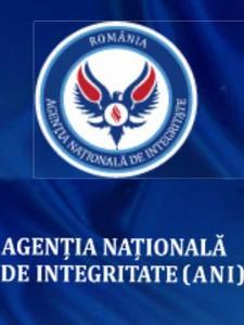 ANI sigla Fost sef de la Compania Aeroporturi Bucuresti, in vizorul ANI