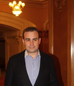 darius valcov 258x300 Darius Valcov, condamnat la 8 ani de inchisoare